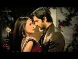 Arnav and Khushi VM - Gunaah