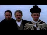 Новеллы Ги де Мопассана: 1 сезон Отец Амабль