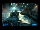 Прохождение Co-Op Battlefield 3 №3 Выход из окружения\EXFILTRATION