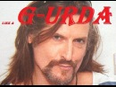 Cardinal DJ's ft Dez Like A G Urda's Spring Uncensored MashUp