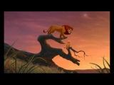 Le Roi Lion 2 Nous sommes un