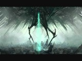 Dub Elements - Darkside