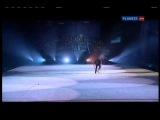 Алина Кабаева и балет Тодес
