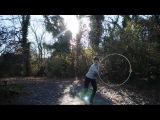 John Talabot - Last Land (Kenton Slash Demon Remix)