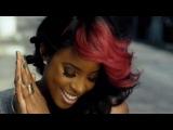 Sean Paul feat. Kelly Rowland - How Deep Is Your Love смотреть онлайн видео, бесплатно!
