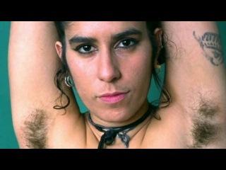 Порно волосатая пизда грузинок 66