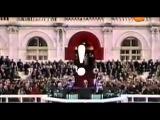 Тайны мира с Анной Чапман. Разоблачение. «Китайский гамбит» (эфир 1.03.2013)