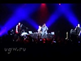 Гуф и Тандем Foundation-Качели 29.10.11 АренаMoscow