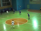 ФК Универ 13 тур, 6 лига Жирноф Первая Банная