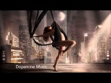 Dark Soul Project - Black Symphony (Pete McCarthey Remix) Dopamine Music