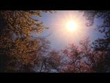The Messenger - Ground Floor (Pablo Fierro Remix)