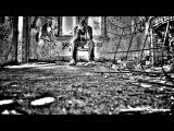 Tvardovsky feat. Matvey Emerson - Emptiness (Phunktastike Remix)