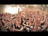 Electro House 2013 DJ Clown [Can You Hear Me] Video By: Stav Kaslasi.