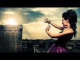 Derek Howell &amp Faskil - Un Poema Cinematografico (Original Mix)