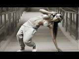 Snap! feat. Sagi Rei - Rhythm is a Dancer (GAMPER &amp DADONI Remix)