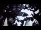 Битва за Салют. Космический детектив(01.11.2011)