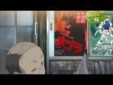 Нашествие Бродячих Кошек! (Спецвыпуск)  Mayoi Neko Overrun! (Special)  4 серия