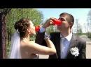 Свадьба Евгении и Андрея wedding (Эрика смайлик)