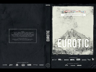 EUROTIC - THE FULL MOVIE