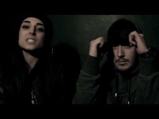 Sayedar feat. Mel - Uyan Artık (Official Video) (2012)