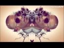 Patrick Miller - Dancing In London (Official Music Video)