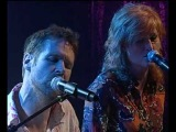 Liam O'Maonlai &amp Eddi Reader - Across The Universe