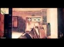 HAZARD   The Community Montage 2 Trailer   by Dubzy