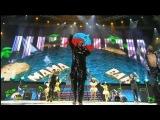Boney M. - Bahama Mama Дискотека 80-х - 10 ЛЕТ ВМЕСТЕ! 2012
