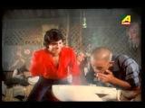 Ek Tanete jemon temon....Bengali Romantic Movie Troyee in Bengali Movie Song