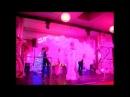 Lolita Svarovski - Welcome + good girl