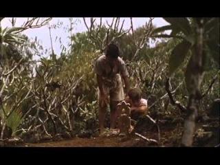 Oeroeg Trailer
