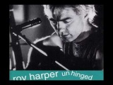 Roy Harper and Jimmy Page - Elizabeth - Live 1984