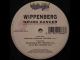 Wippenberg - Neuro Dancer