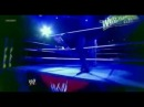 WWE WrestleMania 2: The Undertaker vs Rock {20312}