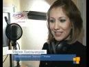 Новостные сюжеты День радио 6.05.12