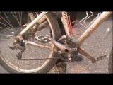 Переключатели скоростей велосипеда. Виды, настройка.