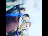 valensia._ video