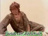 Laila Majnu Song ( Haroon Shahrukh Videos )