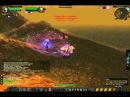 Classic WoW PvP teknik valmont Priest and Shaman 2001
