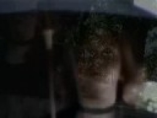 Мертвий Півень + Соломія Чубай = Тиша не Вміє Співати