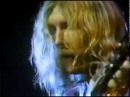 The Allman Brothers Band - Dreams  - Live Fillmore East 1970