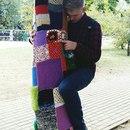 Алексей Измайлов фото #46