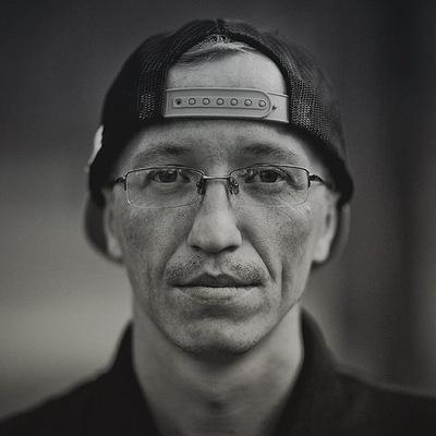Валерий Бекишев