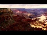 T4L - Like A Chord (Original Mix)