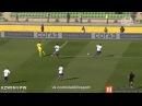 Анжи 4:0 Динамо М | Обзор матча HD