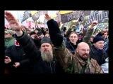 Офіційне звернення Дарта Вейдера до народу України