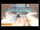 Nissan Lucino Avtoportret Telekanal Moj Gorod.360