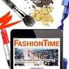 FashionTime.ru - стиль как образ жизни