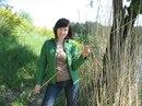 Світлана Євчук фото #22