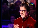 Dharmendra Ji in KBC 4(FULL) Part 2